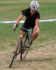 Lion of Fairfax Cyclocross 2011 : Just a few photos. Got there late and had to leave early.