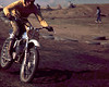 Dixon - Argyle Park Motocross : Two Words - Rice Hulls
