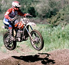 Watsonville Fairgrounds Motocross : Watsonville MX was great.